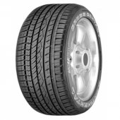Continental 235/60 R16 100H TL CONTI CROSS CONTACT UHP Letné