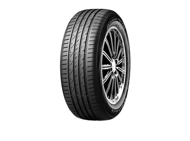 Nexen 205/55 R16 91V TL N'BLUE HD PLUS Letné