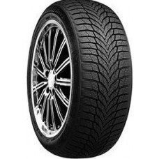 175/65R14 82T NEXEN WINGUARD SNOW G WH2
