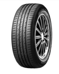 165/60R14 75H NEXEN N'BLUE HD PLUS Letné