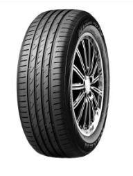165/65R13 77T NEXEN N'BLUE HD PLUS