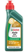 Castrol Axle EPX 80W-90 1 lt