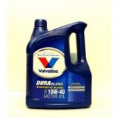 Valvoline Syn Power SAE 10W40 4L / Durablend
