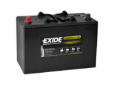 Exide Equipment Gel 12V 85Ah 450A ES950