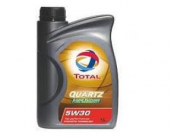 TOTAL QUARTZ 9000 FUTURE NFC 5W-30 - 1 liter, TO 171839