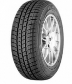 185/55R14 80T BARUM Polaris 3