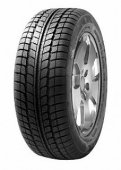 Fortune 225/60 R17 99H TL M+S FSR901