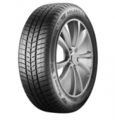 215/40R17 87V XL FR BARUM POLARIS 5