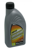 EXCLUSIVE 0W-40 - 1 liter