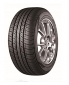 Austone 185/65 R15 88H TL BSW SP6