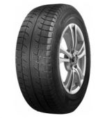 Austone 225/60 R17 99H TL BSW SP301