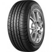 Austone 195/60 R16 89H TL BSW SP6