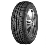 145/80R13 75T BARUM Brillantis 2