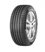 185/60R15 84H CONTINENTAL EcoContact 6