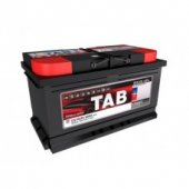 Autobaterie TAB MAGIC 12V 85Ah 800A